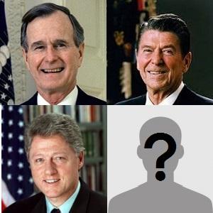 米国大統領のスキャンダル