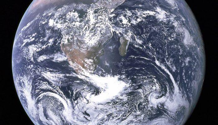 CO2排出量9