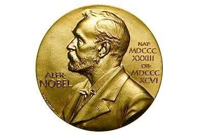 日本のノーベル賞受賞者とその賞金