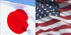 トランプ政権と東アジア問題