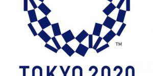 2020東京オリンピックは失敗