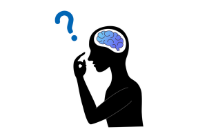認知症とアルツハイマー病