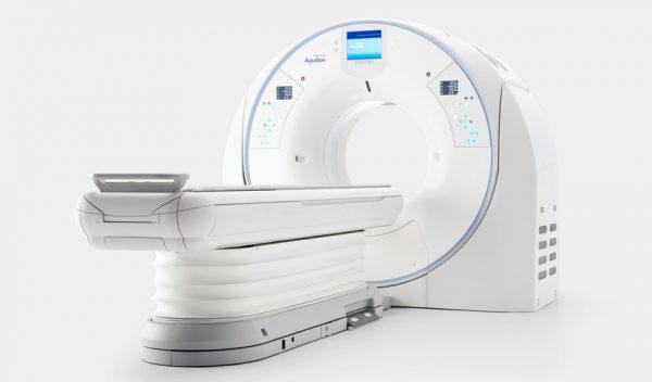 MRIとCTとレントゲンの違いは? | スポーツから経済社会、日本の将来 ...