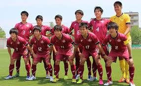 早稲田大学サッカー部