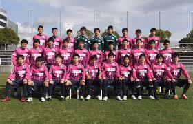 駒澤大学体育会サッカー部