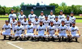 三重高校野球部