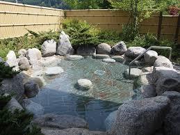 白州塩沢温泉フォッサマグナの湯