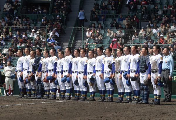 聖光学院高校野球部