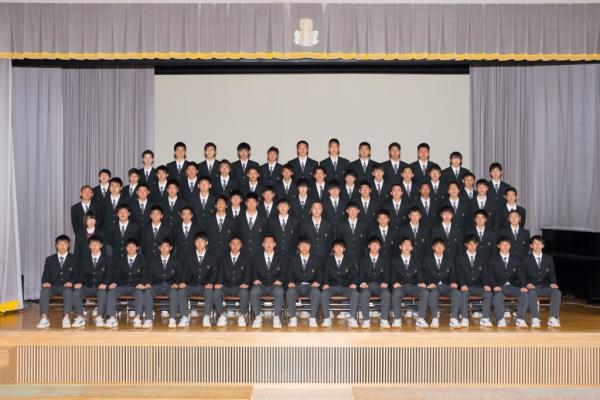 旭川実業高校サッカー部