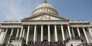 米国連邦議会